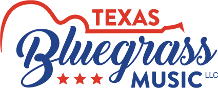Texas Bluegrass Music Association