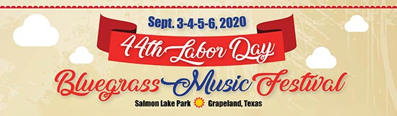 44th-labor-day-bluegrass-musical-festival