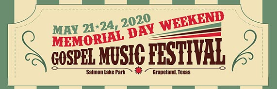 memorial-day-weekend-gospel-music-festival