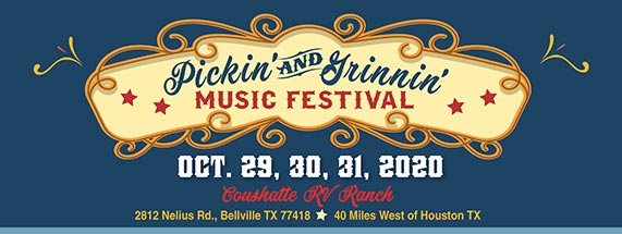 pickin-and-grinin-music-festival
